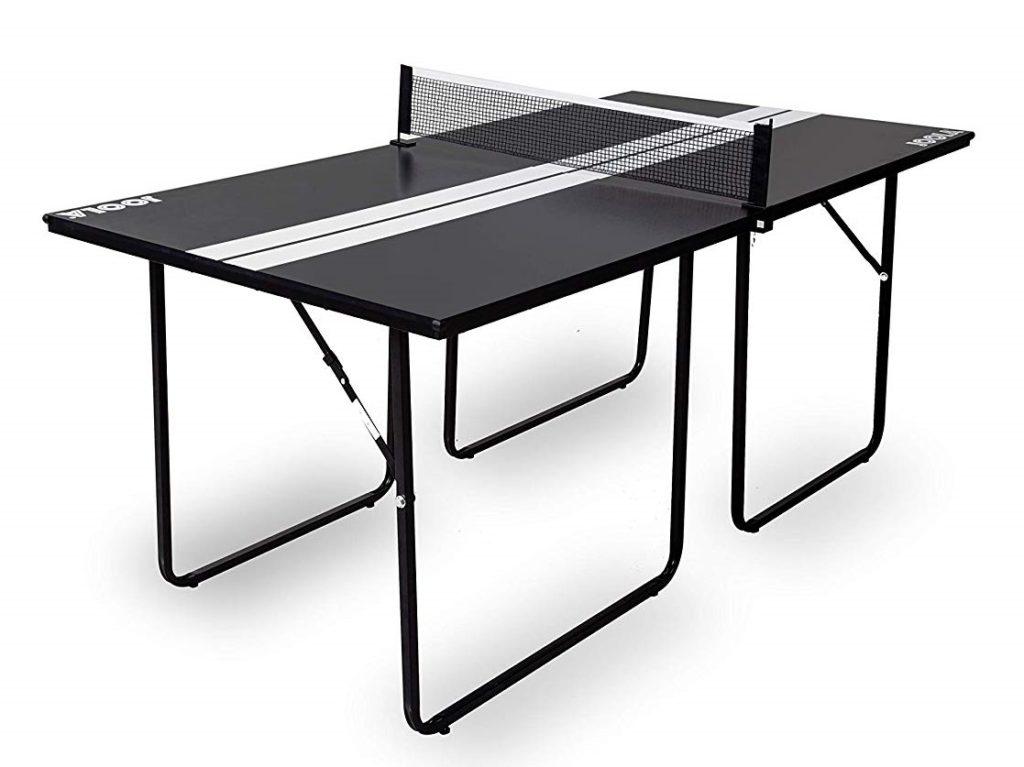 JOOLA Midsize Regulation Height Table Tennis Table