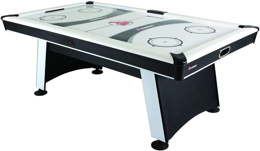 Atomic Air Hockey Table