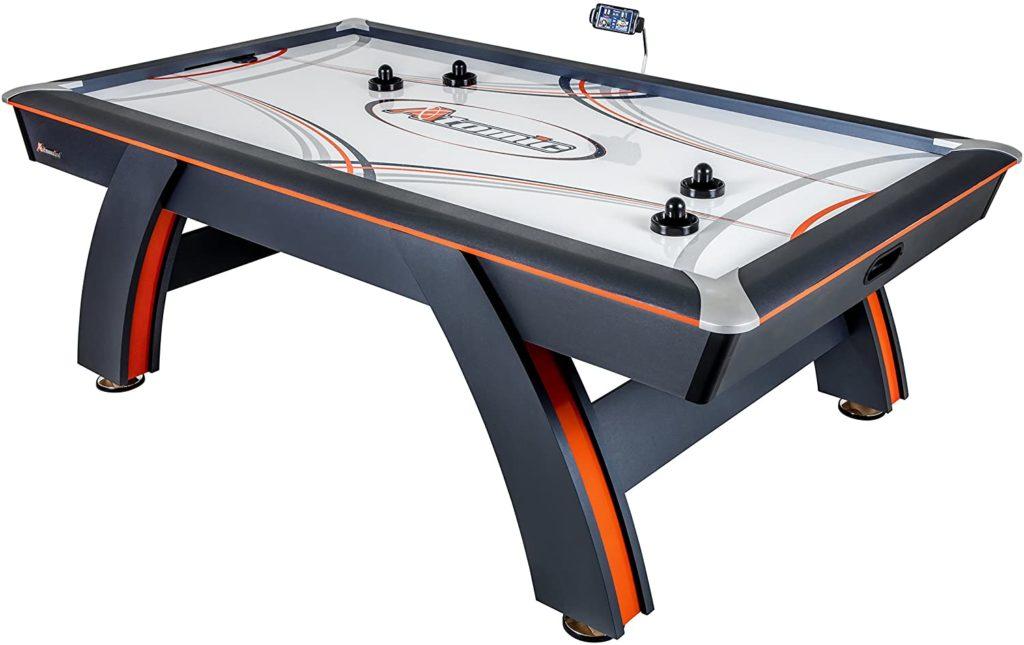 Atomic Air Powered Hockey Table